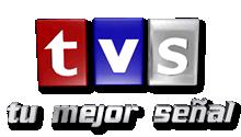 TVS Tv Online